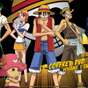 One Piece OP11 Share The World mp3