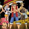 One Piece Op9 jungle p