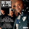 BIG SHUG f. FAT JOE & M.O.P - Hardbody (prod. by DJ Premier)