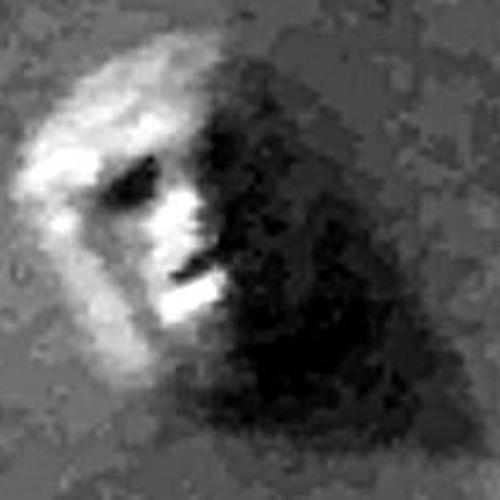 Mars 3012 wav