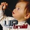 Up Braid - Serviço Militar