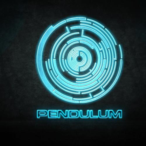 Pendulum - Tarantula (MassC4line Remix)