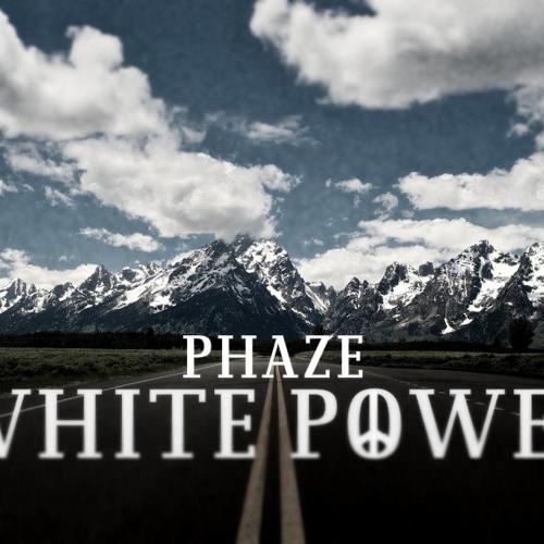 Illmatic Phaze [Prod. By MF Grimm]