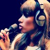 Leona Lewis - Better In Time Man Down BBC Radio 1 Live Lounge