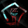 FCL House