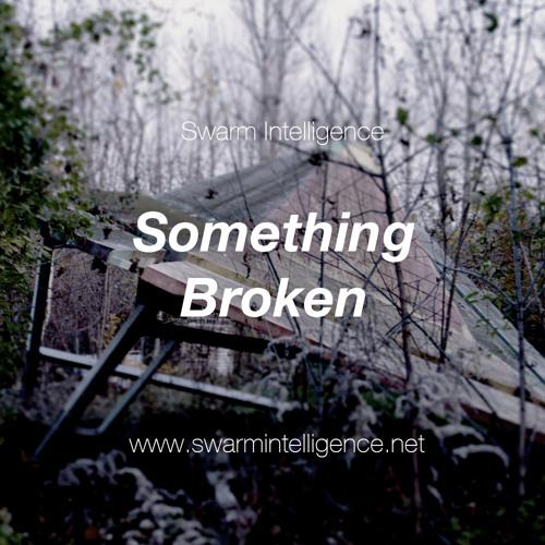 Something Broken (Free DL)