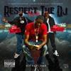 DJ LIFE 2 Chainz Gucci Man  Three 6 Mafia - Candy Man (bw) Chief Keef - 40s  Dem 30s