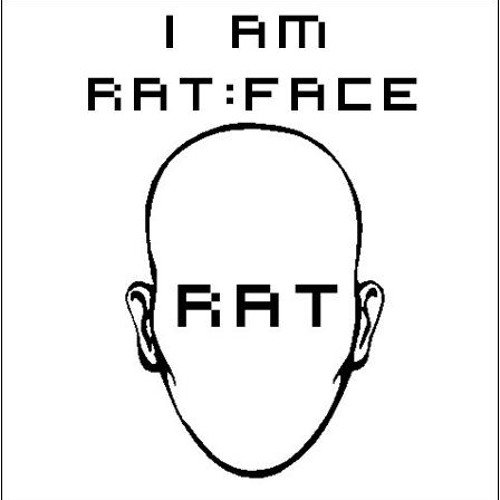 Rat:Face - The Bug