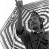 Pidato bung tomo pertama 1945
