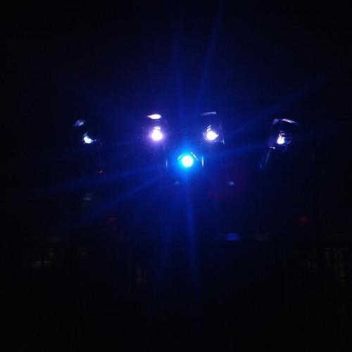 DJ Gregee C newest mix
