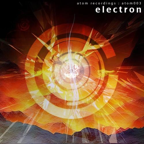 SUBDUE - MACHINATION [Atom Recordings]