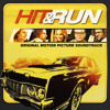 Let My Love Open The Door by Pete Townshend from Hit & Run Soundtrack (Promo Edit)
