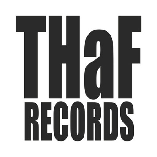 Frenz-E - Out of Mind (Sick Nifty Remix) [THaF Records]