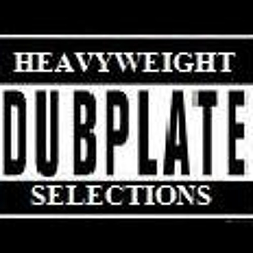 Get Ready (All Herbalists) ft Mr Vegas, Alozade, Sean Paul - Dialect and Kosine - Dubplate!!