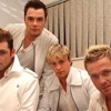Download Westlife   Don't Cha (Live Face To Face Tour 2006) Mp3