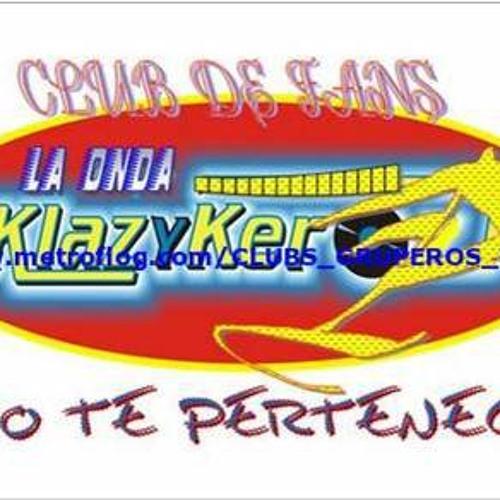 Klazykeroz - Juntos  Felices Sergio Ivan DJ & DJ Skarley. mp3   (final)