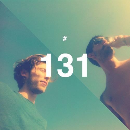 Modcast #131: Club Mod #003 - Cécile & Refleksie