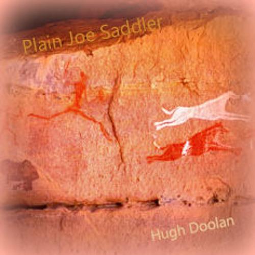 Plain Joe Saddler