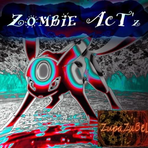 ZombiE Actzz - SABABA