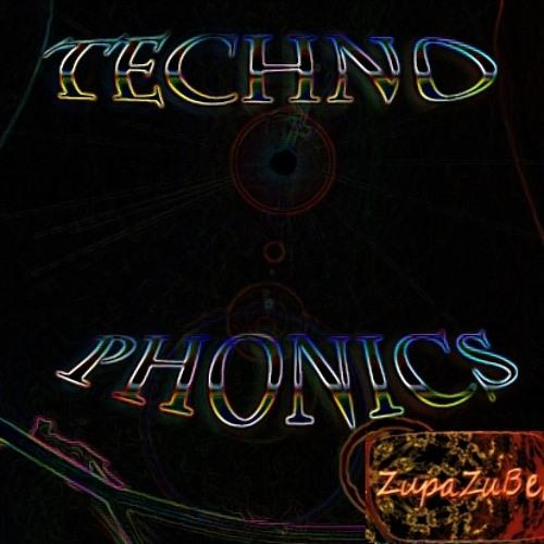Techno PhonicZ - SABABA