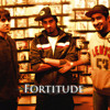 Fortitude-'TIME PASS' - FORTITUDE (Pukhtoon Core) - Audio Download