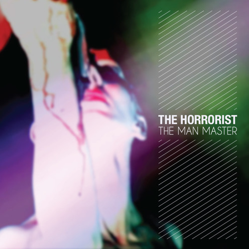 The Man Master (Carretta and Workerpoor remix) - The Horrorist