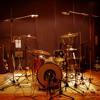 Drum Setup 5 Test