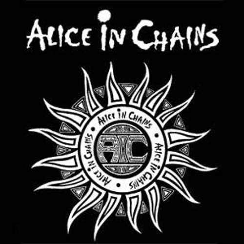 Nutshell (Alice In Chains)
