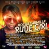 04 - Mocha Carmella Feat Meek Millz - Tony Montana Freestyle