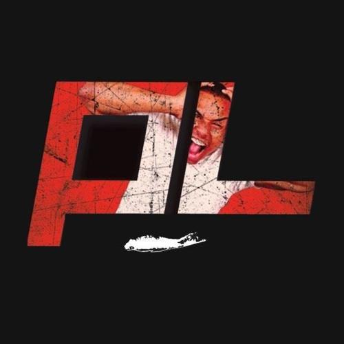 Peter Leo - LONGEVITY ISLAND ft. Azu (STRONG ISLAND ANTHEM) prod. by Melody Child