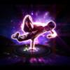 Dj dewa- Million Tears remix 2012