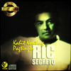 Don't Know What To Say/Do - Ric Segreto