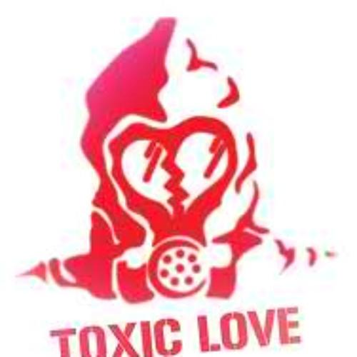 Toxic Love featuring Lauren Boyle