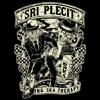 Sri plecit - Padang Bulan (ska cover)