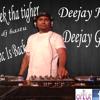 Banjara Ek Tha Tiger Remix By Deejay Hastu & Deejay Gaurav