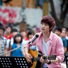 [OST A Gentleman's Dignity] My Love by Jong Hyun (CNBlue) mp3