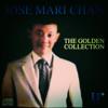 Tell Me Your Name - Jose Mari Chan