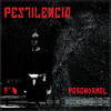 03 Pelito Blanco  - Paranormal - 2011