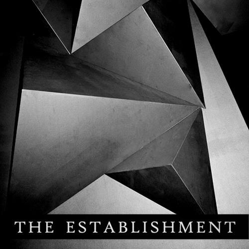 The Establishment - Love Like This