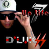 D'Luk - 7 Up Life