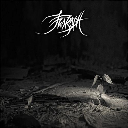 Morodh - Desperation