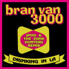 Bran Van 3000 - Drinking in LA (JPOD & The Funk Hunters Remix)