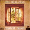 My Girl, My Woman, My Friend - Jose Mari Chan Feat. Janet Basco