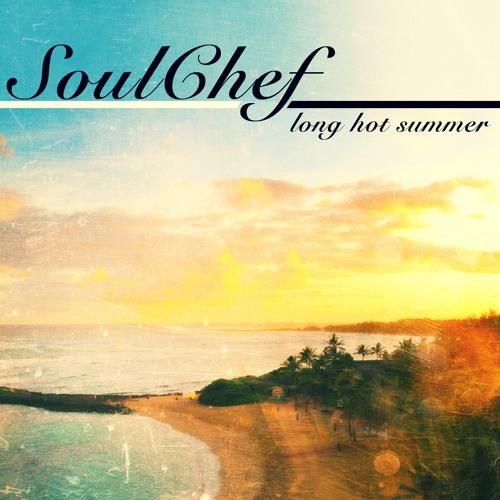 SoulChef - Hello