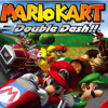 Download Rainbow Road - Mario Kart Double Dash! Mp3