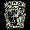 Sri plecit - Jungle