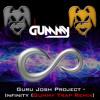 Guru Josh Project - Infinity (Gummy Trap Remix)