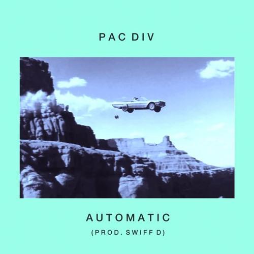 Automatic [Prod. Swiff D]