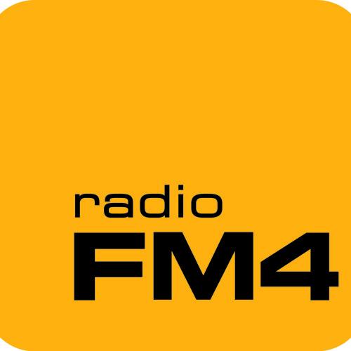 DJ STICKY - FM4 TRIBE VIBE MIX 12.7.2012