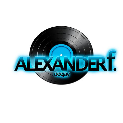 Alexander f. Shift